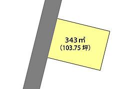 紀の川市桃山町最上・土地・122490