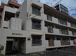 ナゴヤドーム前矢田駅 5.4万円