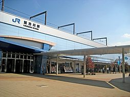 加古川市野口町坂元