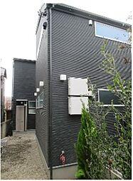 東急大井町線 等々力駅 徒歩12分の賃貸アパート