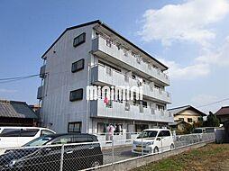 新羽島駅 2.4万円