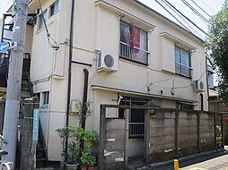 学芸大学駅 3.5万円