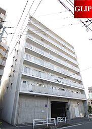 戸部駅 10.7万円