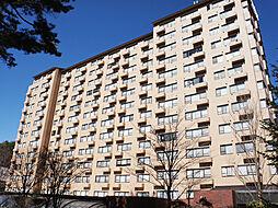 フィット・リゾートマンション・スポルシオン