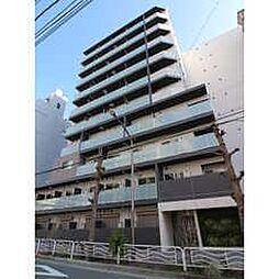 東京メトロ東西線 門前仲町駅 徒歩5分の賃貸マンション