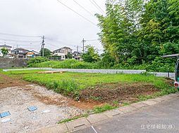 東川口駅 3,180万円