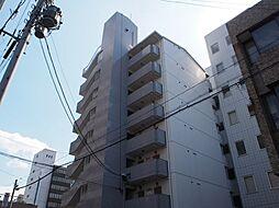 東別院駅 4.5万円