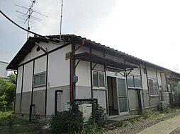 福島駅 4.0万円