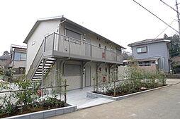 東青梅駅 5.9万円