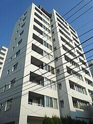 武蔵小山駅 24.8万円