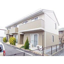 村井駅 9.0万円
