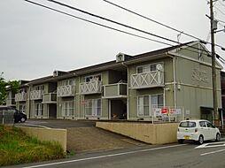 豊岡駅 5.5万円