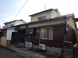 長崎本線 佐賀駅 徒歩21分