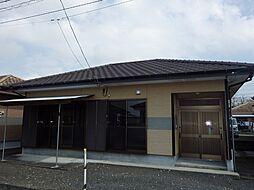[一戸建] 宮崎県都城市志比田町 の賃貸【/】の外観
