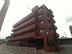 ライオンズマンション緑ヶ丘ガーデン(No.9932)