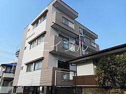 MKマンション(瀬戸)[1階]の外観