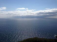 目の前に広がる壮大なパノラマ眺望