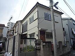 平井駅 12.0万円