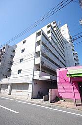 北方駅 1.6万円