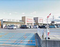 バロー 伝法寺店 最寄のスーパー:徒歩約7分