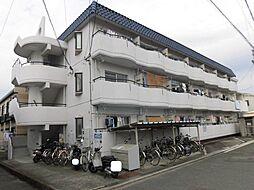 松山駅 3.2万円