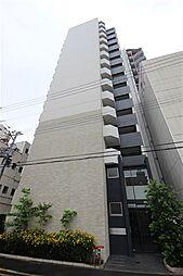 谷町四丁目駅 6.5万円