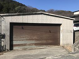 JR山陽本線 東福山駅 徒歩31分の賃貸倉庫