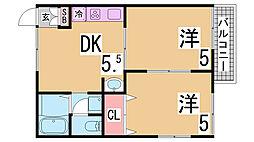 東海道・山陽本線 塩屋駅 徒歩10分