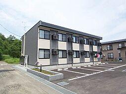 春日山駅 3.8万円