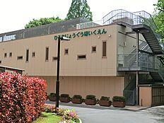 広尾上宮保育園(約450m約6分)