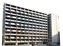 パークアクシス博多駅南[314 C号室]の外観