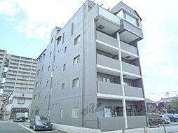 JR東海道・山陽本線 草津駅 徒歩5分の賃貸マンション