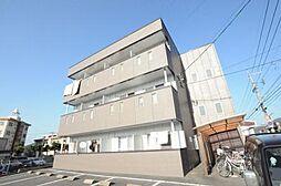 ISHIGAKI.BLD[2階]の外観