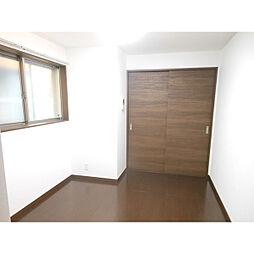 フォアフロントY[0205号室]の外観