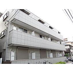 市川駅 0.5万円