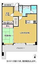 国府駅 1,700万円