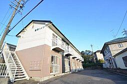 明智駅 2.2万円