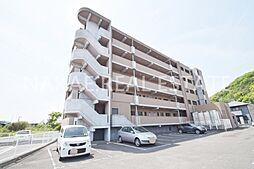 フェリーチェ レジデンツァ[2階]の外観