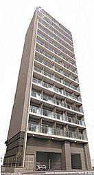 エスプレイス神戸ハーバーウエスト[13階]の外観