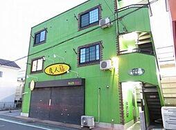 鶴ヶ島駅 1.5万円