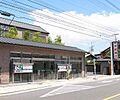 京都銀行 東九...