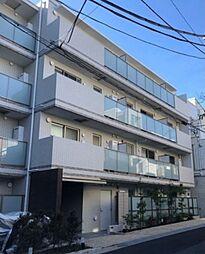 東京メトロ半蔵門線 表参道駅 徒歩9分の賃貸マンション