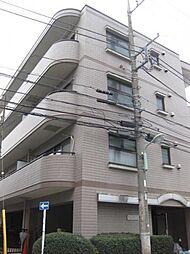アーバンコートタムラ[3階]の外観