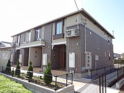 JR高徳線 吉成駅 3.2kmの賃貸アパート