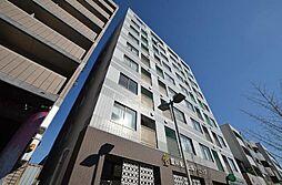 愛知県名古屋市千種区東山通4丁目の賃貸マンションの画像