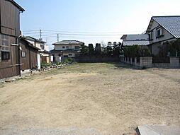 バス ****駅 バス 堀江下車 徒歩2分