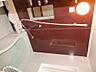 風呂,1K,面積29.75m2,賃料3.3万円,JR東北本線 古河駅 3.6km,,茨城県古河市女沼