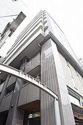 FUKUE BLD[5階]の外観