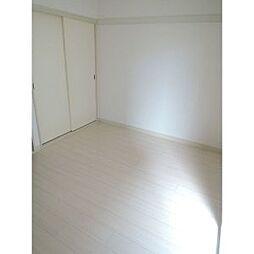 フューチャーコーポサエキ[1階]の外観