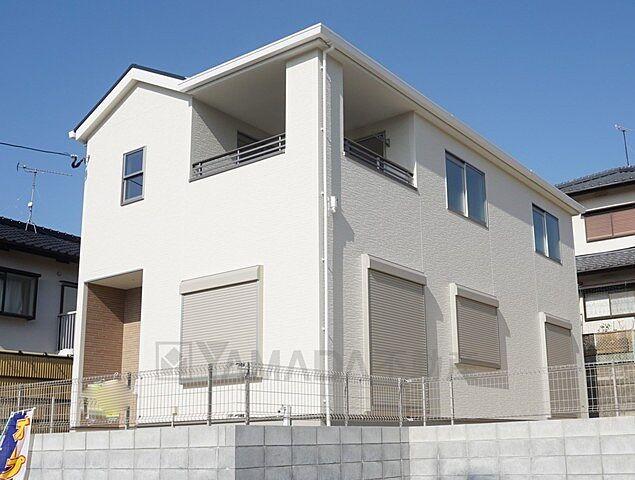 ヤマダ 電機 新宮